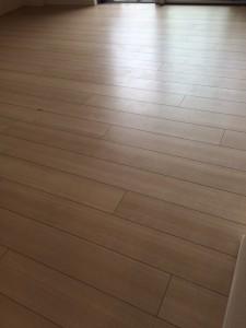 【シリコン】東京都杉並区方南 クラッシーハウス方南町 施工前